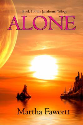 Alone 9781609770242