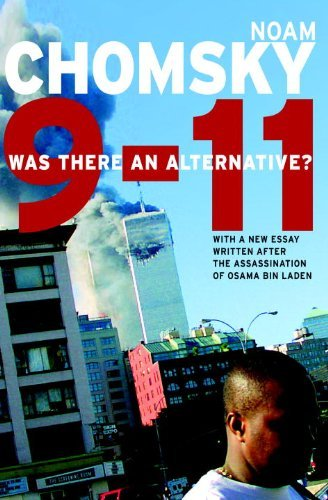 9-11: Was There an Alternative? 9781609803438