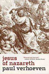 Jesus of Nazareth 13128526