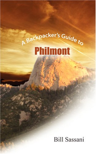 A Backpacker's Guide to Philmont 9781602642423