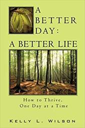 A Better Day - A Better Life 7429903