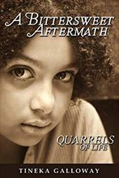 A Bittersweet Aftermath: Quarrels of Life 7368074