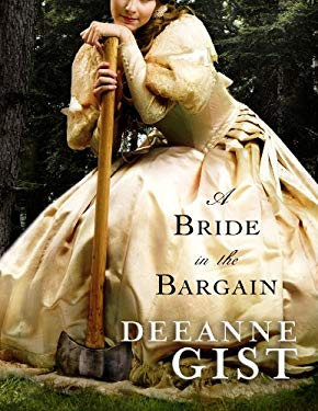 A Bride in the Bargain 9781602855618