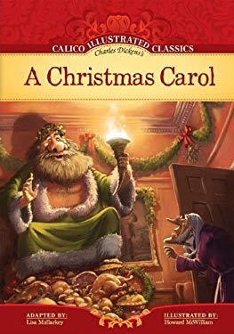 A Christmas Carol 9781602707436
