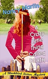 A Crazy Little Thing Called Death 7385992