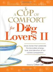 A Cup of Comfort for Dog Lovers II 7408161