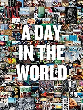 A Day in the World 9781608871469