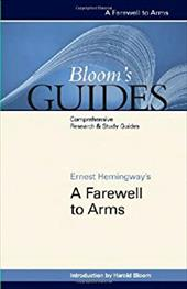 A Farewell to Arms 7391993