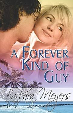 Forever Kind of Guy 9781609287849