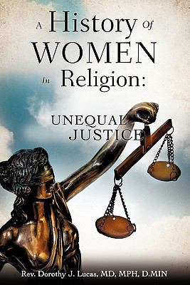 A History of Women in Religion 9781609578756