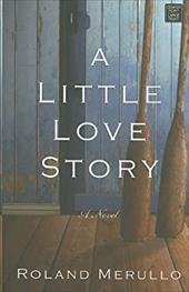 A Little Love Story 11321793