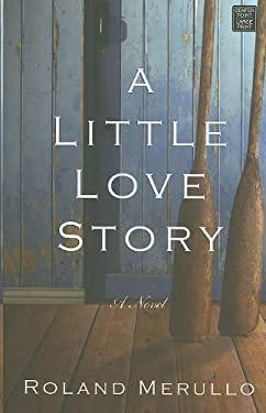 A Little Love Story 9781602859630