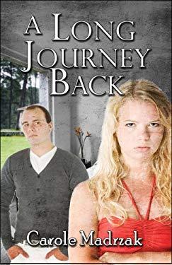 A Long Journey Back 9781606723999