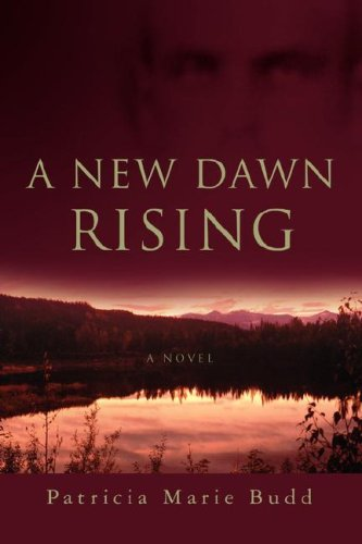 A New Dawn Rising 9781605280042