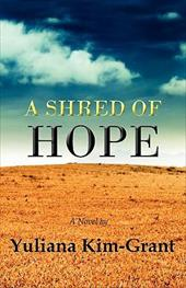 A Shred of Hope 13509896