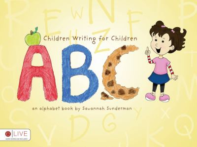 writing books for kids This online writing course helps you write stories for children aged 8 to 12 years with expert tuition and mentoring by an award-winning writer.