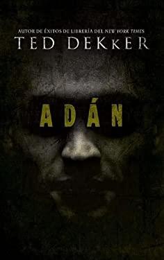 Adam = Adam 9781602551589