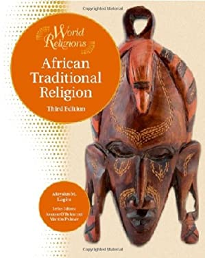 African Traditional Religion 9781604131031