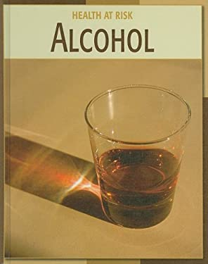 Alcohol 9781602792807