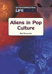 Aliens in Pop Culture 13330429