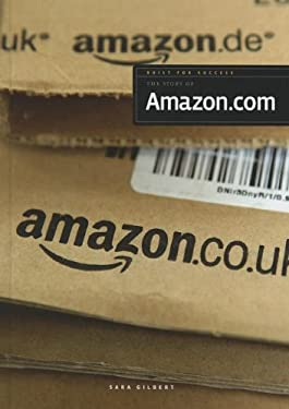Amazon.com 9781608181742