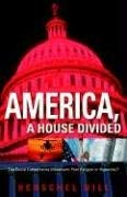 America, a House Divided
