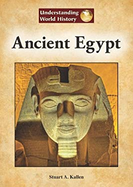 Ancient Egypt 9781601521521