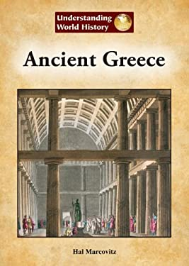 Ancient Greece 9781601522849