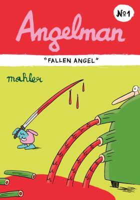 Angelman: