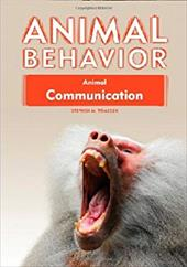Animal Communication 7391572