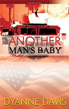Another Man's Baby 9781600430268