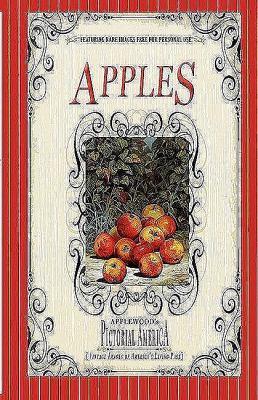 Apples 9781608890125