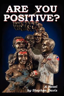 Are You Positive 9781602641334