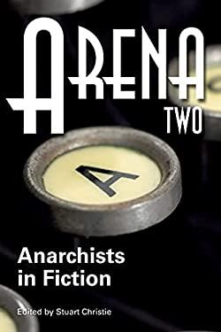 Arena Two: Noir Fiction 9781604862140