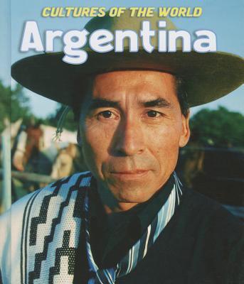 Argentina 9781608707973