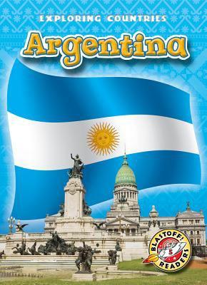 Argentina 9781600146169