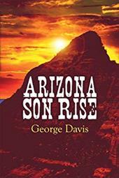 Arizona Son Rise