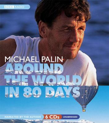 Around the World in 80 Days 9781602830134