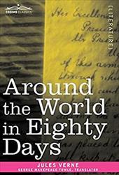 Around the World in Eighty Days 7406649