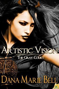Artistic Vision 9781609287900