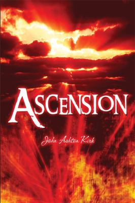 Ascension 9781607037330