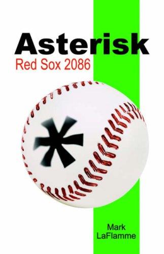 Asterisk 9781601450258