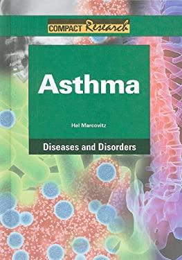 Asthma 9781601521040