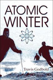 Atomic Winter