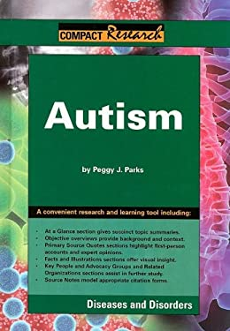 Autism 9781601520586
