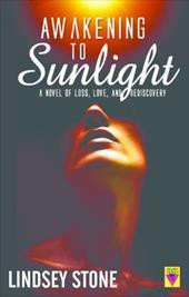 Awakening to Sunlight 7385186