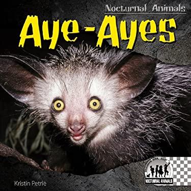 Aye-Ayes 9781604537352