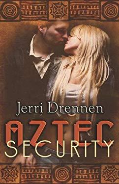 Aztec Security 9781605041223