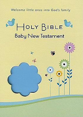 New Testament-Ceb 9781609260040