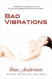 Bad Vibrations 7373574